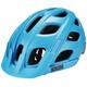 IXS Trail XC Bike Helmet blue